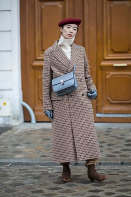 paris-fashion-week-street-style-fall-2018-day-1-3