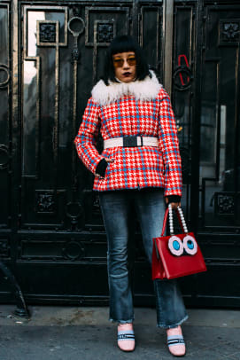 paris-fashion-week-street-style-fall-2018-day-1-67