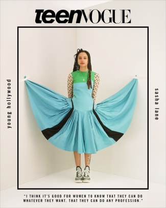 YoungHollywood_2018_covers6