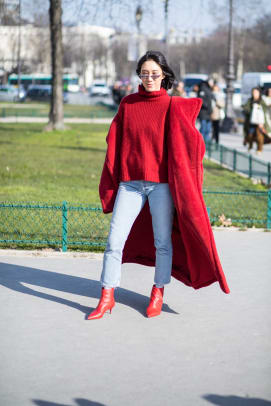 paris-fashion-week-street-style-fall-2018-day-2-1