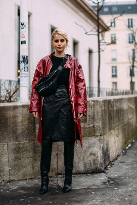 paris-fashion-week-street-style-fall-2018-day-3-74