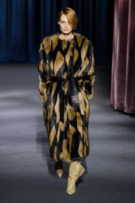 Givenchy RF18 0016