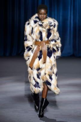 Givenchy RF18 0027