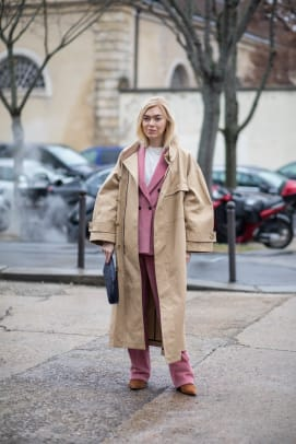 paris-fashion-week-street-style-fall-2018-day-4-2