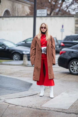 paris-fashion-week-street-style-fall-2018-day-4-1