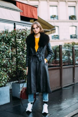 paris-fashion-week-street-style-fall-2018-day-6-67