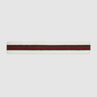 491819_3G127_9066_001_100_0000_Light-Elastic-Web-headband
