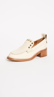 heeled-loafers-chloe