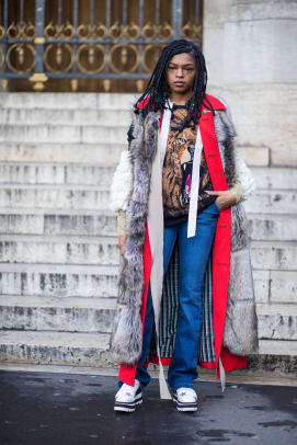 paris-fashion-week-street-style-fall-2018-day-7-1