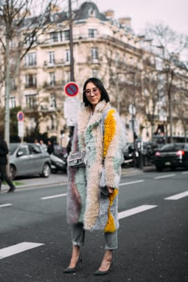 paris-fashion-week-street-style-fall-2018-day-7-94