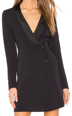 ALC-Couric-Tuxedo-Dress