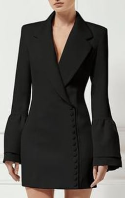 ZCrave-Larissa-Tuxedo-Dress