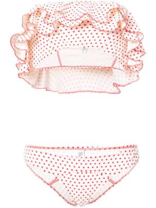 lisa-marie-fernandez-sabine-ruffle-bikini