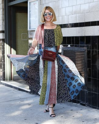 sydney-fashion-week-street-style-resort-2020-2