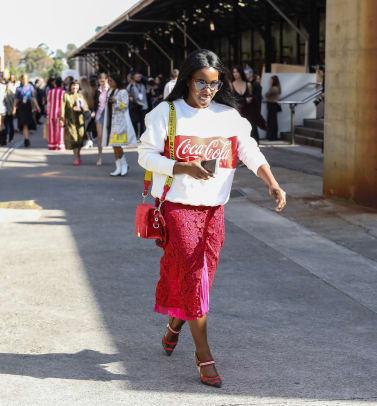 sydney-fashion-week-street-style-resort-2020-1