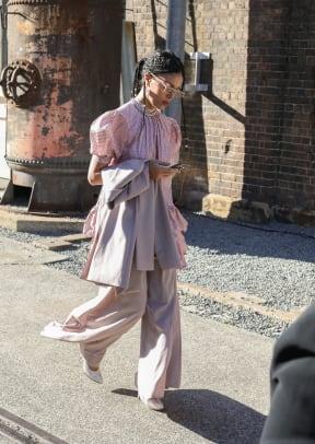 sydney-fashion-week-street-style-resort-2020-21