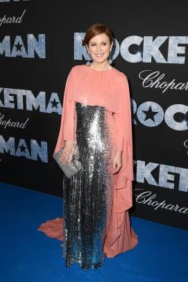 Julianne-Moore-Cannes-Film-Festival