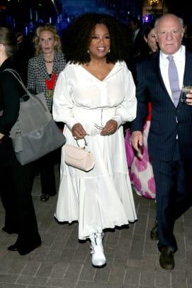 Oprah-Winfrey-Adeam