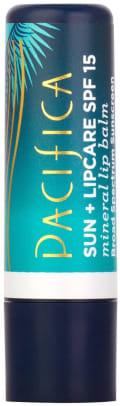 Pacifica-Sunscreen-Lip-Balm