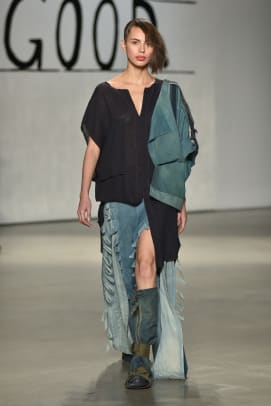 fiona-conlon-pratt-fashion-show-2019-2
