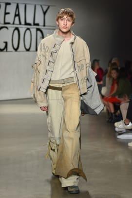 fiona-conlon-pratt-fashion-show-2019-1