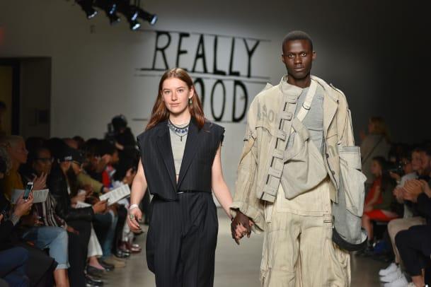 fiona-conlon-pratt-fashion-show-2019-9