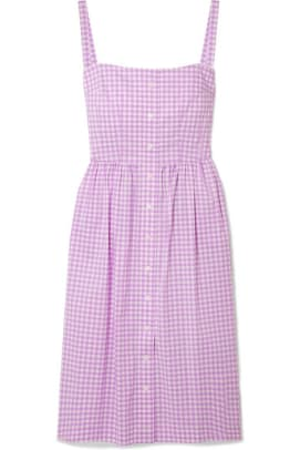hvn-laura-gingham-dress
