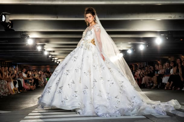scad-2019-fashion-show-Heidi Elnora-wedding-Dress