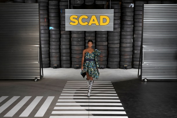 scad-savannah-2019-fashion-showMaria Inez Alvarez