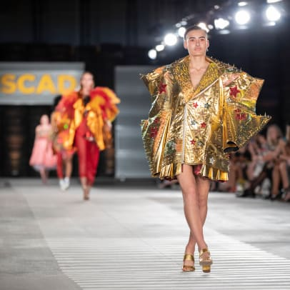 Darren Apolonio-scad-savannah-2019-looks