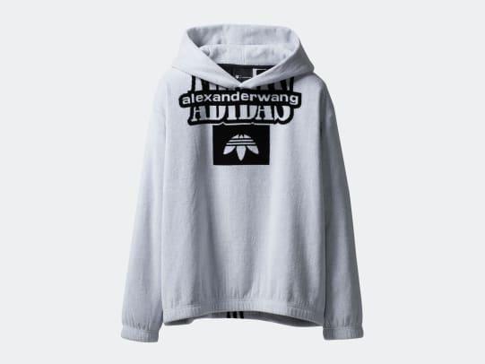 alexander-wang-adidas-originals-collection-season-five-drop-two-1
