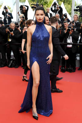 adriana-lima-2019-cannes-red-carpet