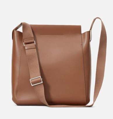 everlane-the-form-bag