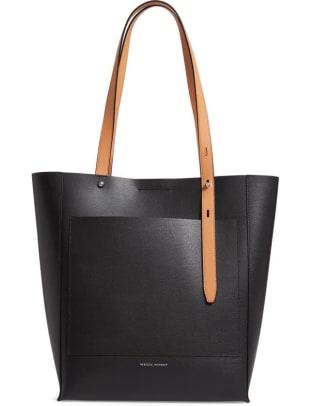 rebecca-minkoff-stella-leather-tote