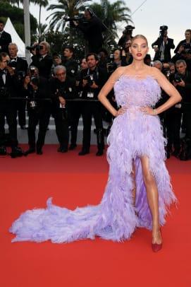Elsa-Hosk-Cannes