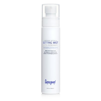 supergoop-defense-refresh-setting-mist