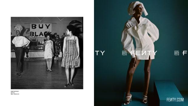 Fenty-Images-Release-4