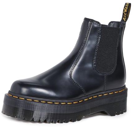 dr-martens-2976-quad-chelsea-boot