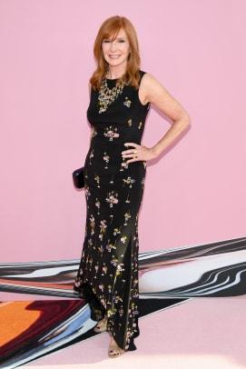 cfda-fashion-awards-2019-red-carpet-3