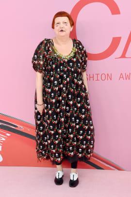 cfda-fashion-awards-2019-red-carpet-1