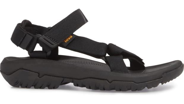 teva-hurricane-xlt-2-sandal-women