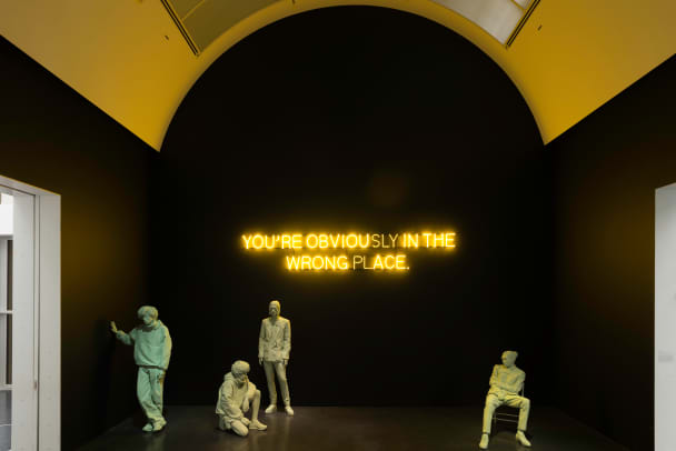 virgil-abloh-figures-of-speech-museum-of-contemporary-art-chicago-exhibit-8