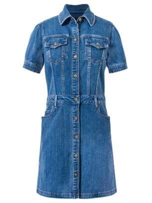 short-sleeve-denim-dress-ei8htdreams
