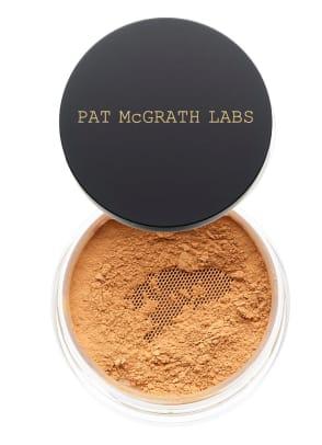 pat mcgrath labs Skin Fetish Sublime Perfection Powder