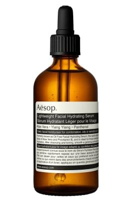 aesop-facial-hydrating-serum