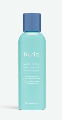 nuria-hydrate-moisturizing-toner