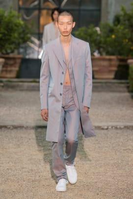 Givenchy-mens-spring-2020-1