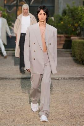 Givenchy-mens-spring-2020-2