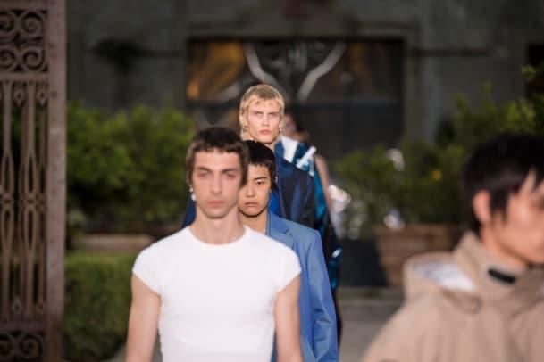 Givenchy-mens-spring-2020-58