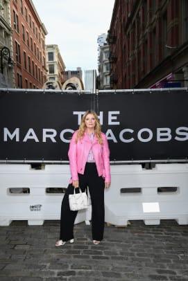the-marc-jacobs-soho-block-party-2019-mischa-barton